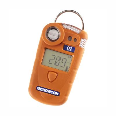 Crowcon Detector Portatil GASMAN