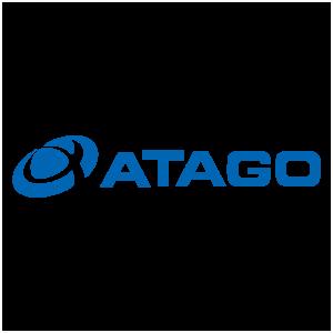 atago_logo