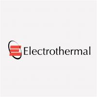 electrothermal_logo