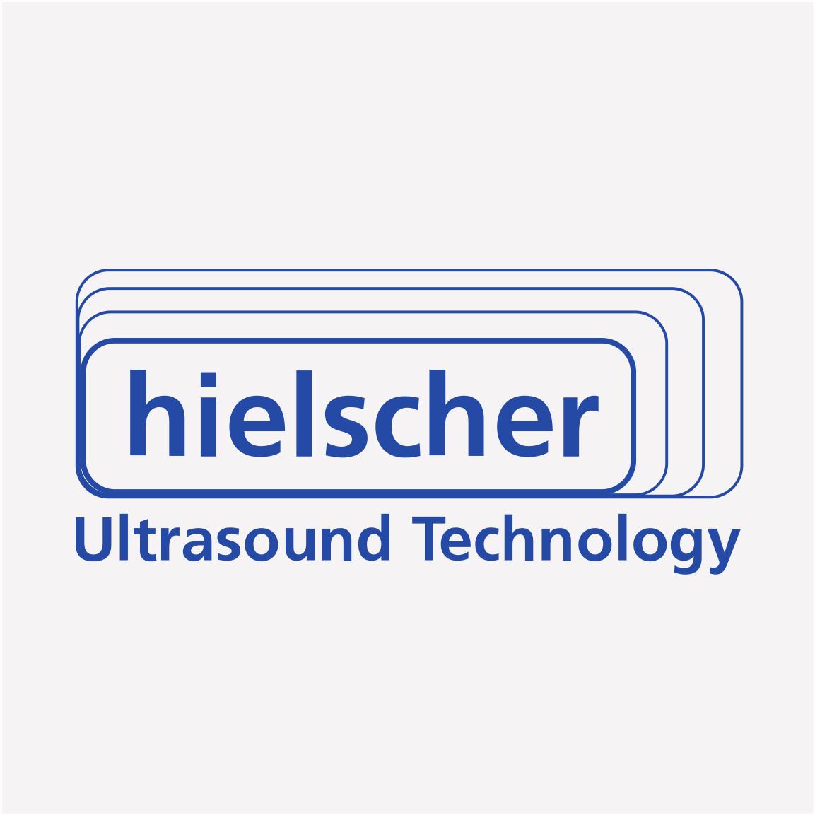 hielscher_logo