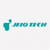 logo_jeiotech