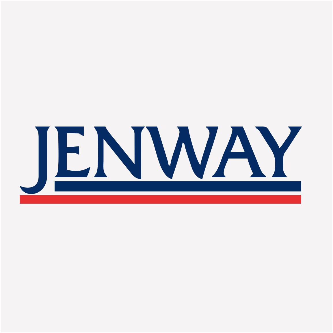 logo_jenway