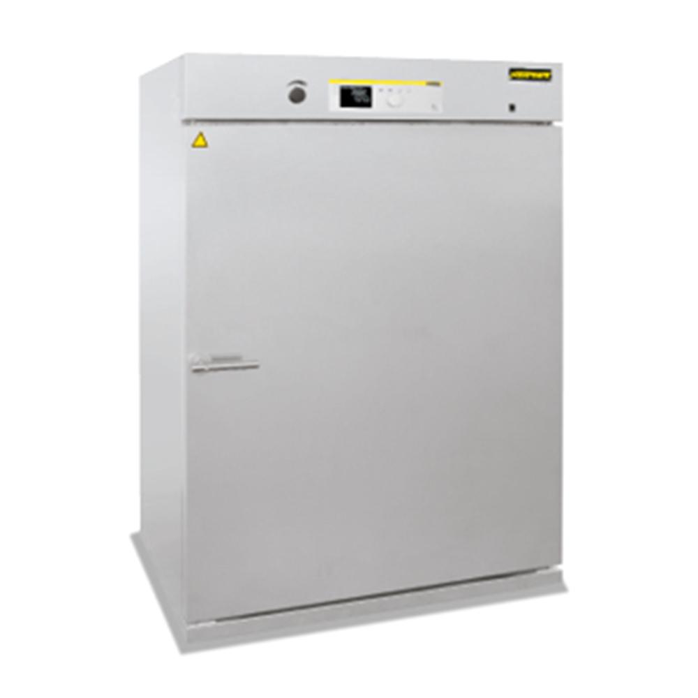 Mini incubadora refrigerada, Benchmark MyTemp