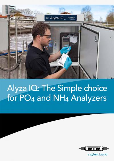 WTW Alyza-IQ_560-KB