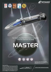 atago_master