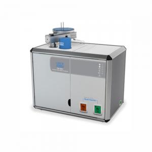 Carbono y nitrógeno Analizador, Velp CN 802