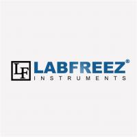 labfreez-logo