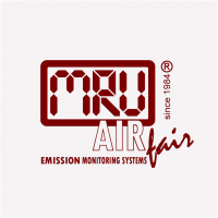 mru_logo