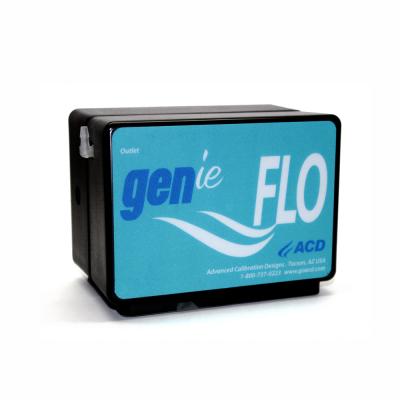 Gerador de Gases ACD Genie Flo