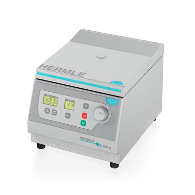 centrifuga Hermle_Z206A