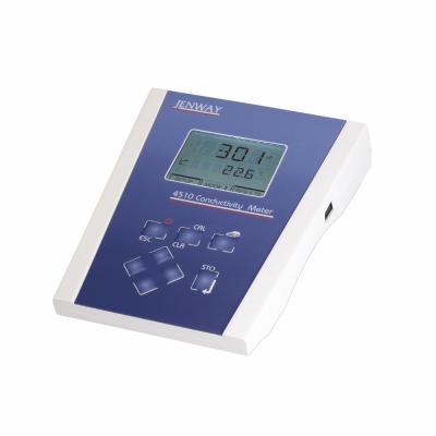 Condutivímetro Modelo 4510 Marca Jenway