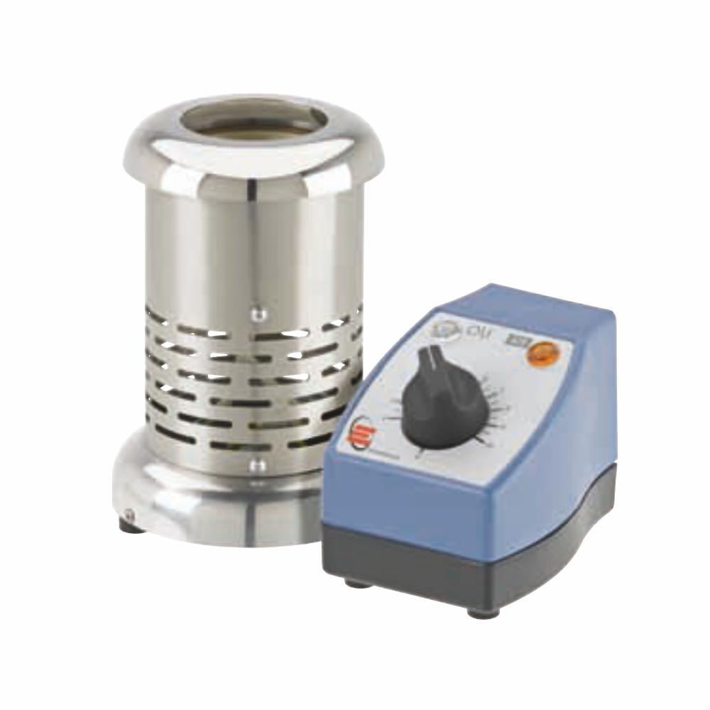 Bunsen burner electric model BA6101 Brand Electrothemal