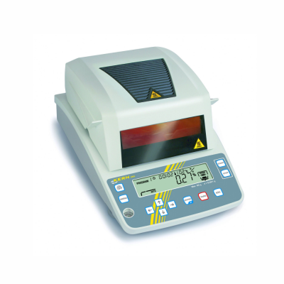 Moisture meter Model DBS Mark Kern