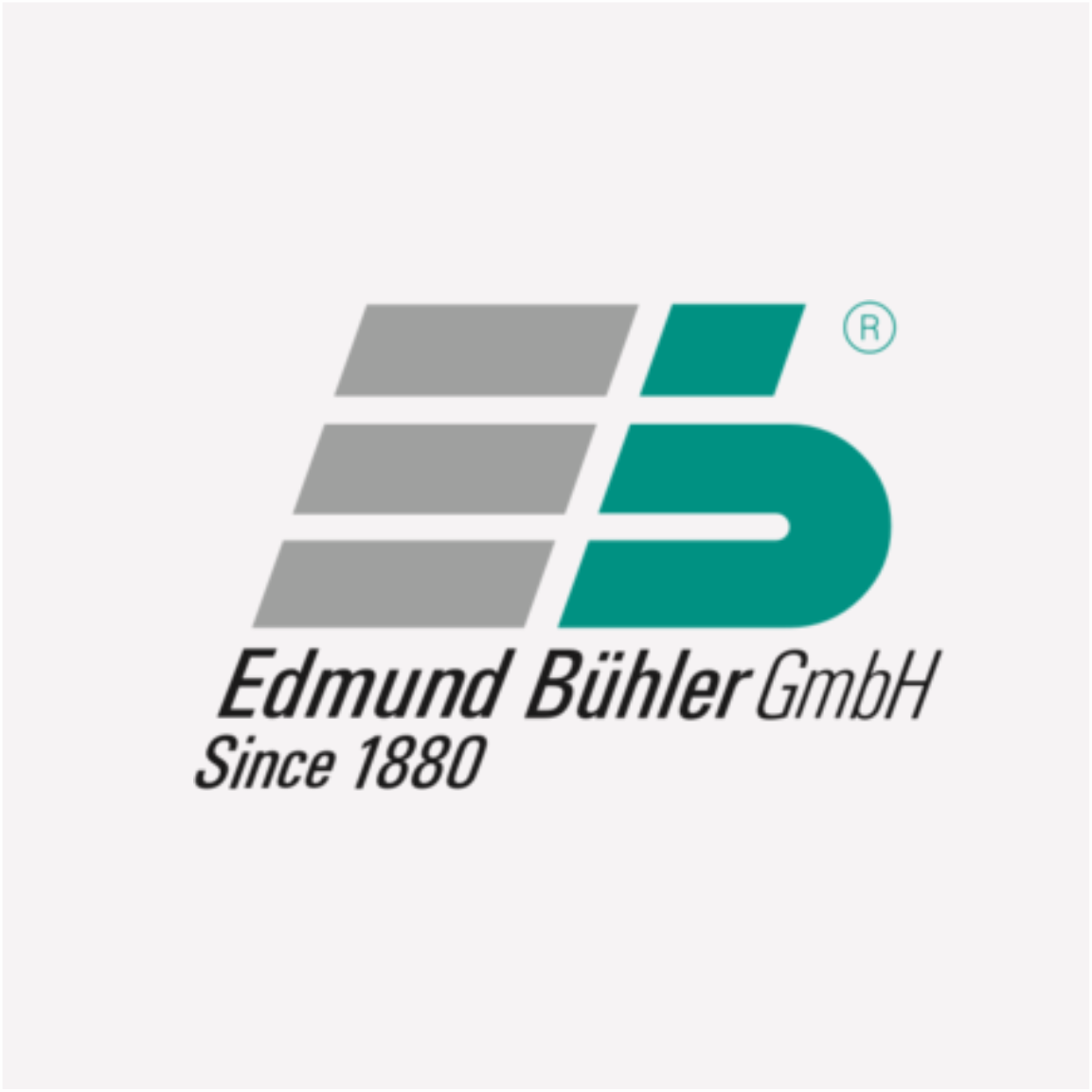 Edmund_logo