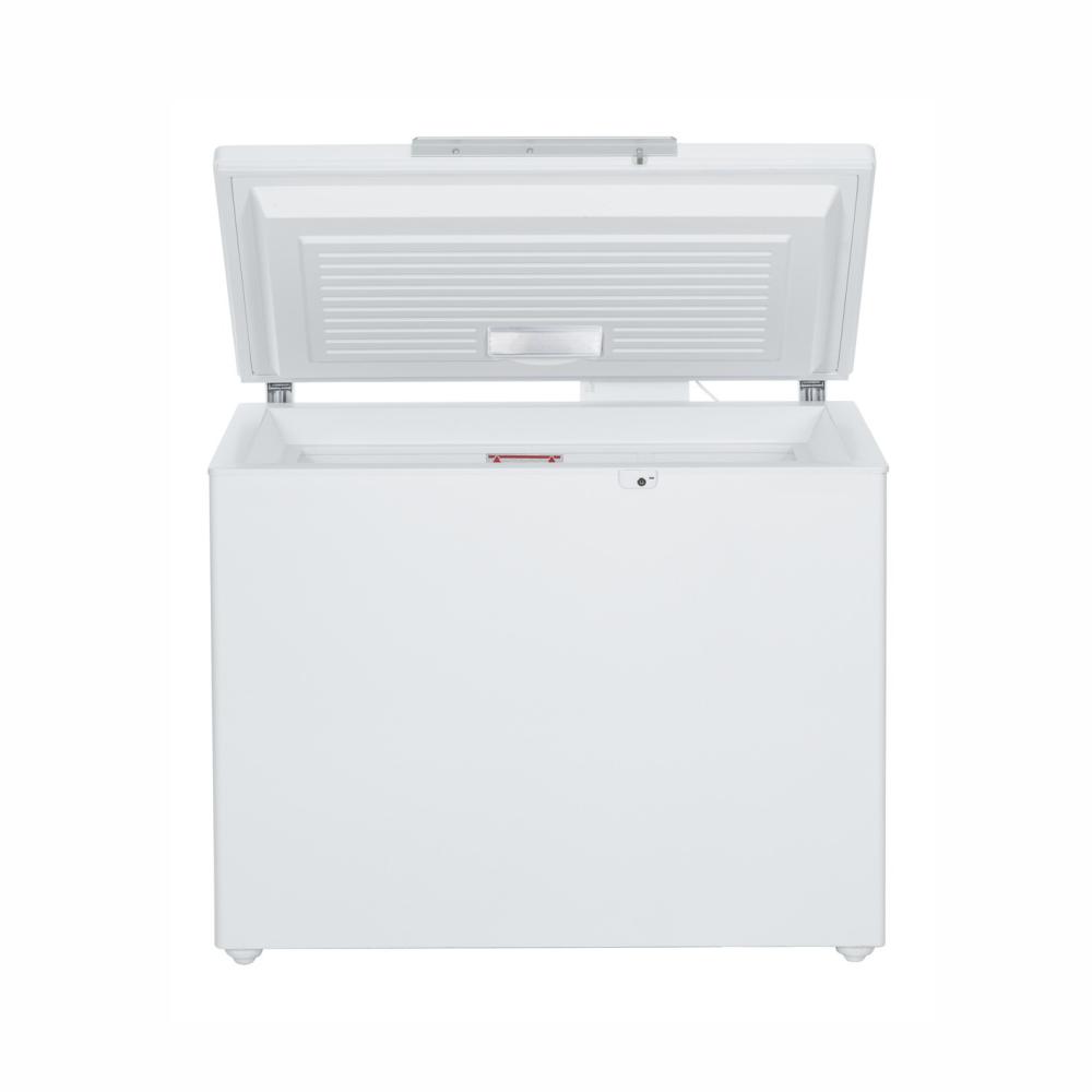Congelador para Laboratório Modelo LGT 2325 Marca Liebherr