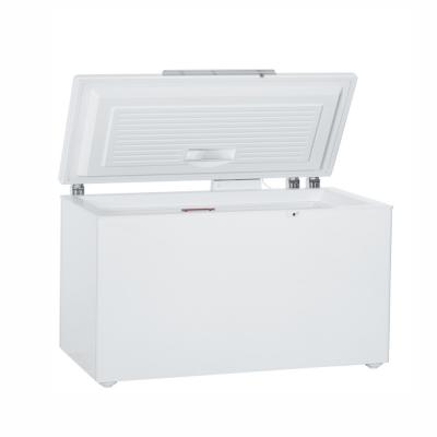 Congelador para Laboratório Modelo LGT 4725 Marca Liebherr