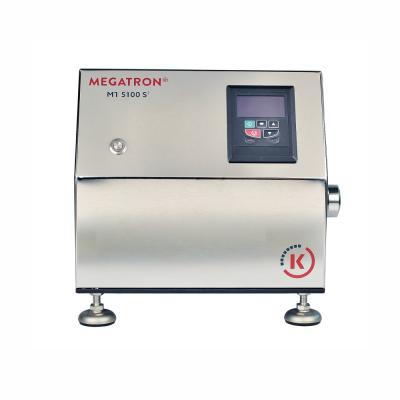Unidade de Homogeneização Modelo MT 5100 S2 Marca Kinematica