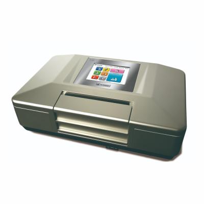Polarímetro Automático Modelo Saccharimeter SAC-i Marca Atago