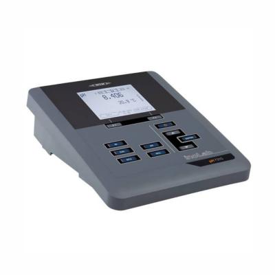 WTW pH benchtop meter inoLab® pH 7310
