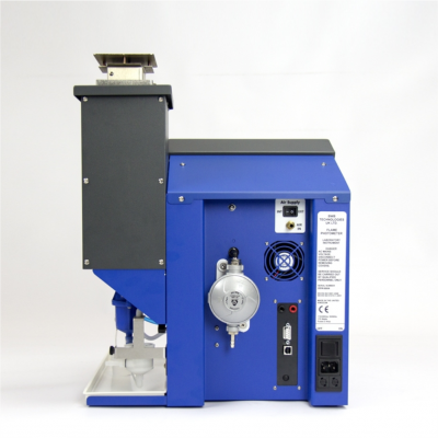 bwb_photometer_back