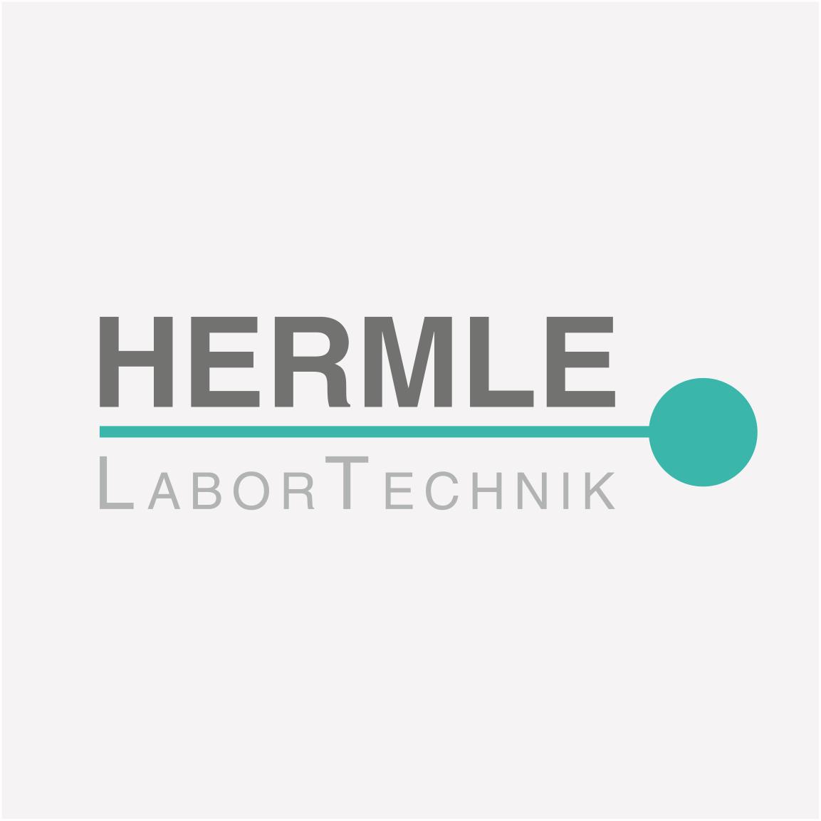 hermle_logo