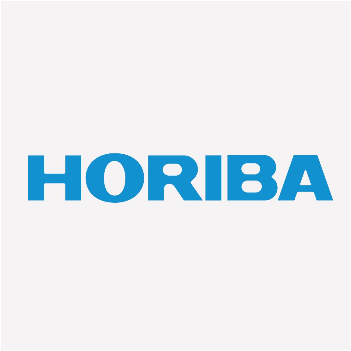 horiba_logo