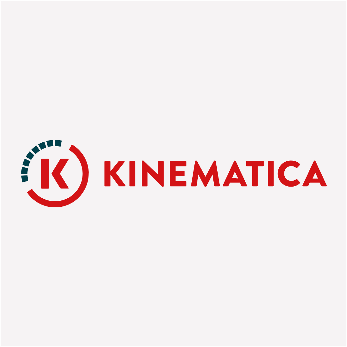 kinematica_logo