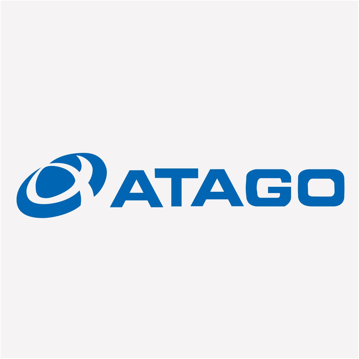 logo_atago