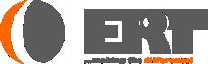Logo ERT LDA