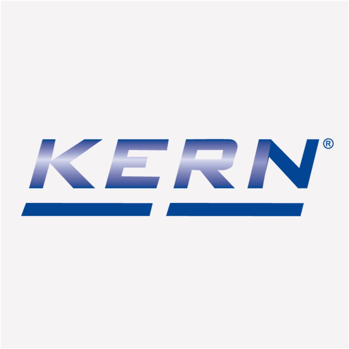 logo_kern