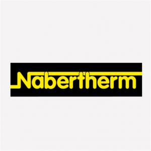 logo_nabertherm