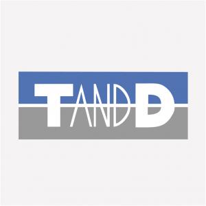 logo_tandd