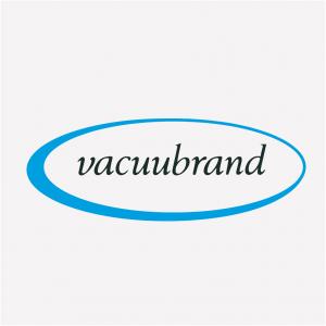 logo_vacuubrand