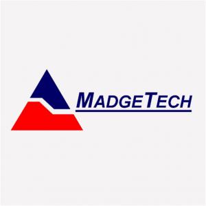 madgetech_logo