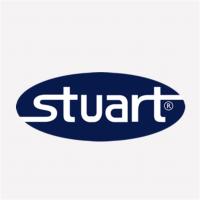 stuart_logo