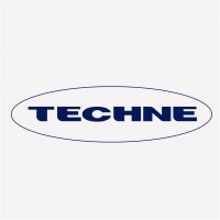 techne_logo