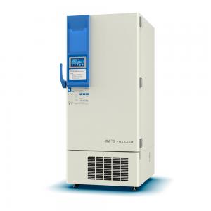 Ultra-Congelador, Meiling Wisd DW-HL398S