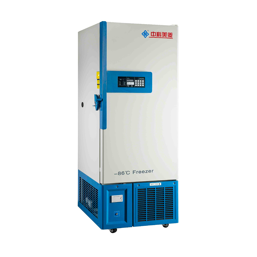 Ultra-Congelador, 2_Meiling Wisd DW-HL538