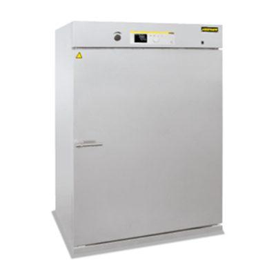 Mini refrigerated incubator, Benchmark MyTemp