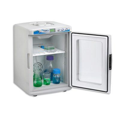 MyTemp mini incubator