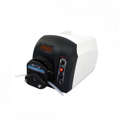peristaltic pump, Leadfluid BT101S