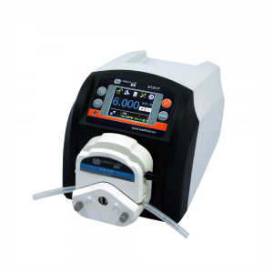 peristaltic pump, Leadfluid BT301