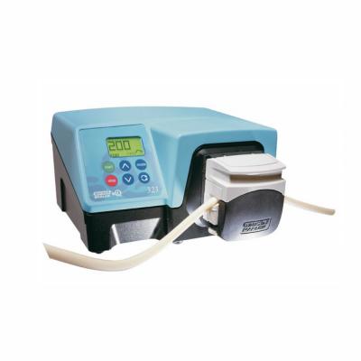 peristaltic pump, Watson-Marlow 300