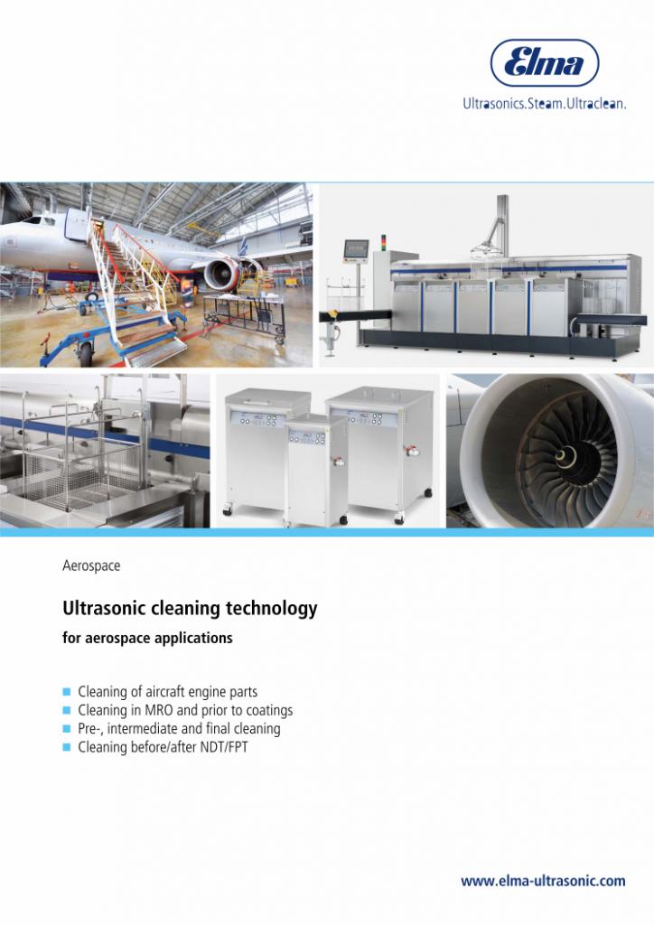 Brochure_Aerospace_EN