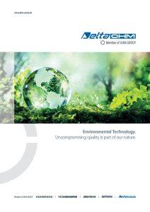 DeltaOHM_Environmental-Technology_medium-212x300