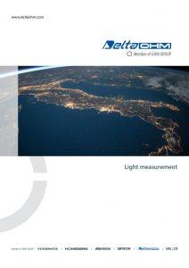 DeltaOHM_Light_Measurement-212x300