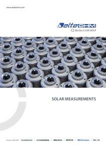 DeltaOHM_Solar_measurements_brochure2018_-212x300