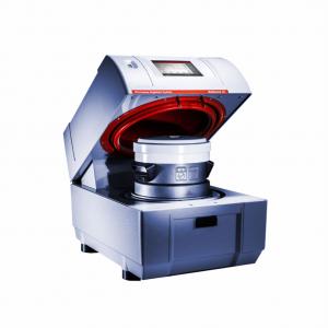 Digestor de microondas, Anton-Paar Multiwave Go2