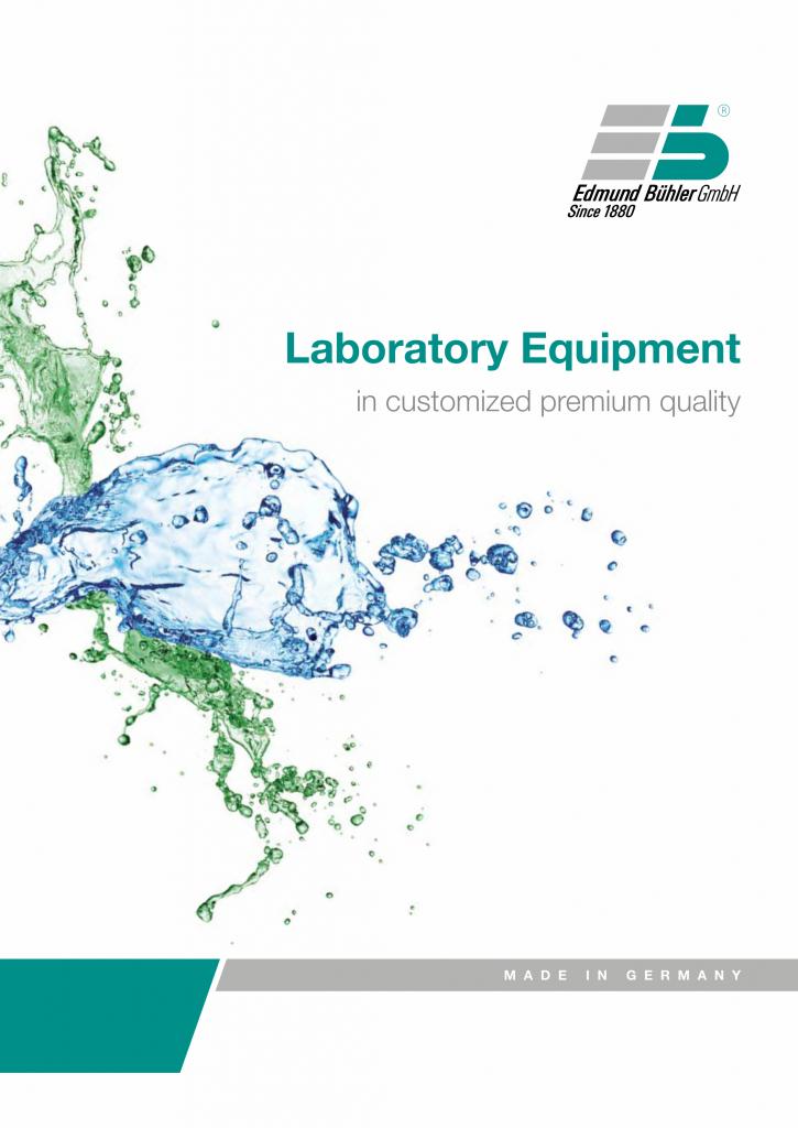 Laboratory_Equipment Edmund