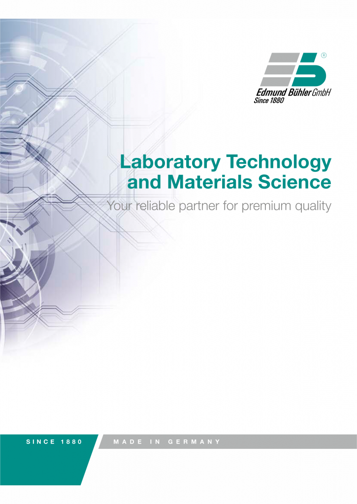 Laboratory_Technology Edmund
